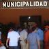 Por el día del empleado municipal el viernes habrá asueto municipal