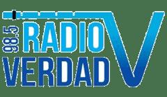 Radio Verdad 98.5 FM