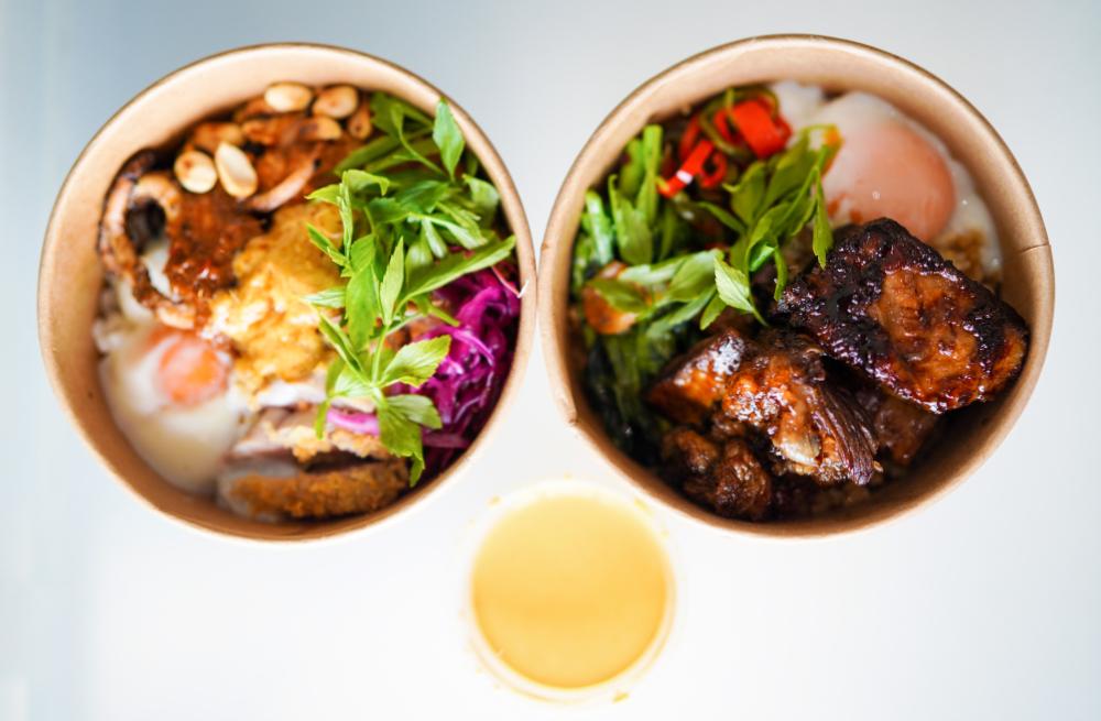 eat and cook: nasi kandar don
