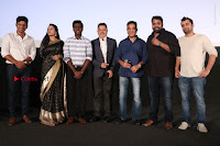Sangili Bungili Kathava Thora Tamil Movie Audio Launch Stills  0025.jpg