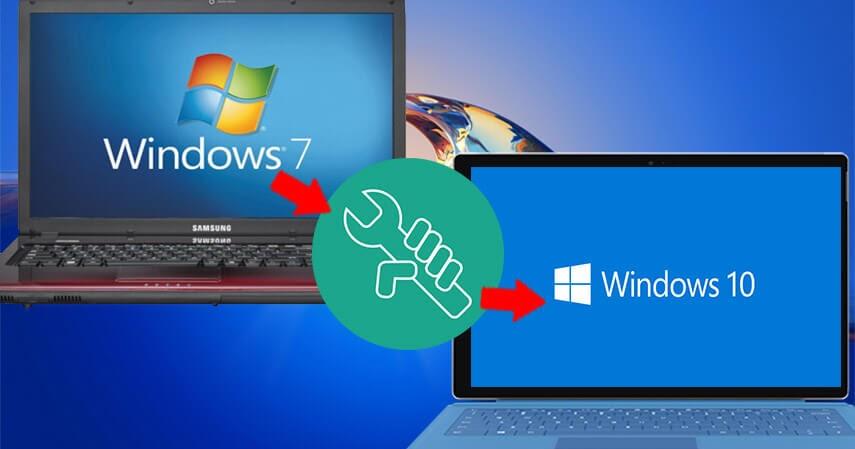 C%C3%B3m+pasar+de+Windows-7+a+Windows-10-0.jpg