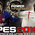 pes 19 ps3 download