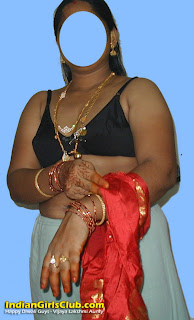 tamil aunty spy