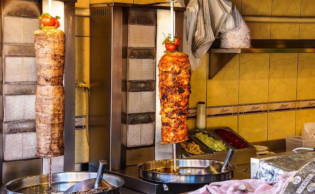 Türk mutfak kültürünün genel özellikleri