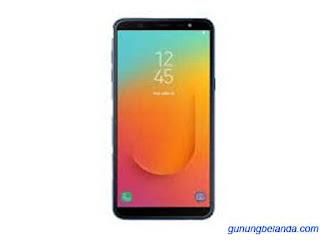 Cara Flashing Samsung Galaxy J8 2018 SM-J810G Via Odin