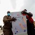 Estados Unidos aseguró que será el mayor donante de vacunas del mundo