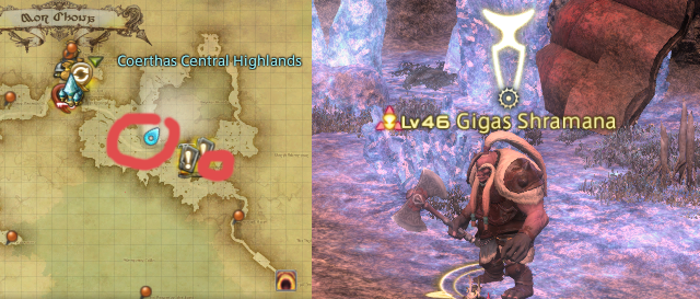 FFXIV Guide] Guide: Book of Skywind II Completion | Final Fantasy