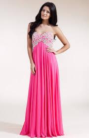 Model Gaun Kebaya Untuk Pesta Terbaru
