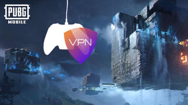 افضل تطبيق VPN لتسريع ببجي وخفض Ping للاندرويد
