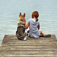 Atenção e amizade