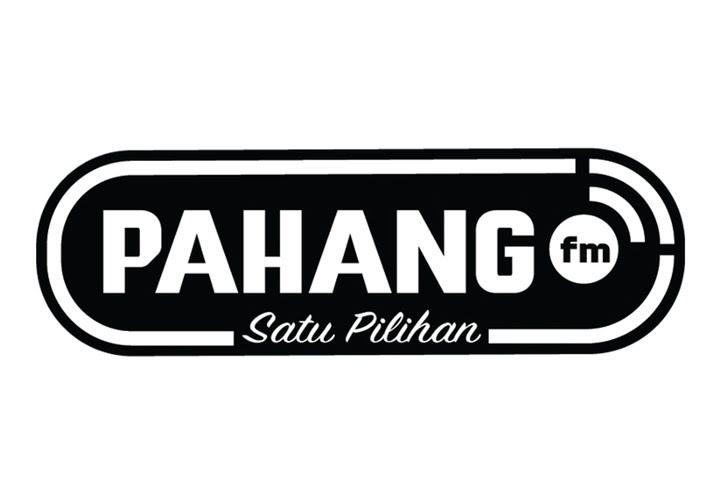 Pahang FM Live