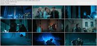 Invisible Sue 2019 300MB HDRip ESubs English Movie Download Free Screenshot
