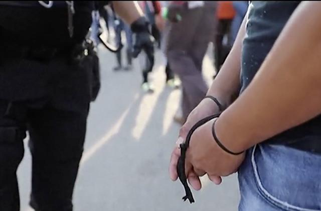 En alerta consulados de México por probables operativos migratorios en Estados Unidos