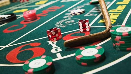 jogos cassino poker ponto vista juridico
