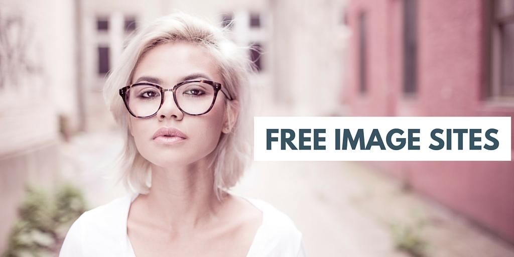 personal sites free Detroit