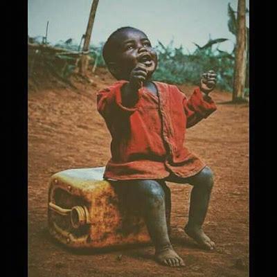 KetsoSA - King Azania (Afro Tech)