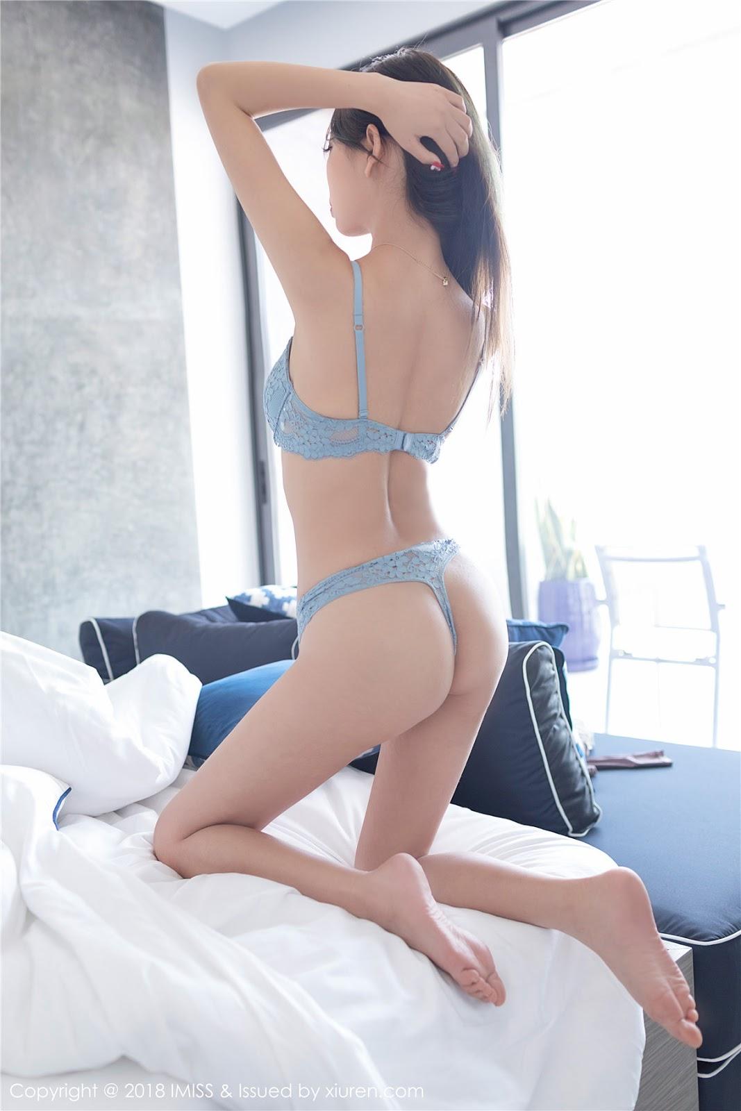 Hot Girls ♔♔… 杨晨晨sugar, - Trang 5