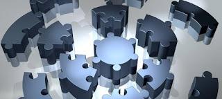 تحديد واختبار المنتج عبر سلسلة التجزئة أو الدروب شيبنج - افكار وحيل