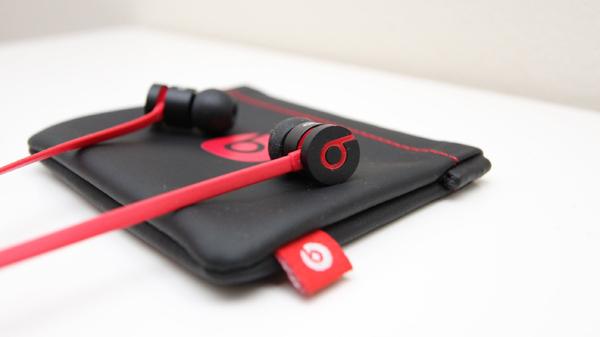 tai-nghe-ur-beats-1