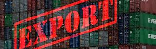 bagaimana peluang bisnis ekspor di indonesia