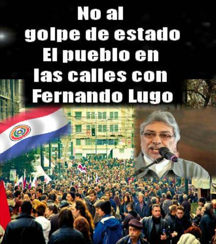 Quien gano las elecciones en honduras 2017