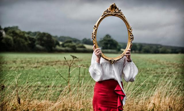 Αποτέλεσμα εικόνας για Πώς επηρεάζει το εγώ την αυτοεκτίμηση;