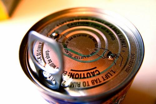 Content-Marketing: Wann sind Inhalte hochwertig?