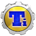 Titanium Backup Pro v6.1.5.6 Cracked APK