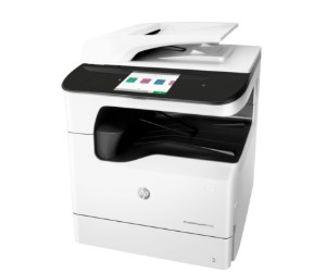 hp-pagewide-p77760z-printer-driver