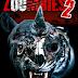 Zoombies 2 - HDRip