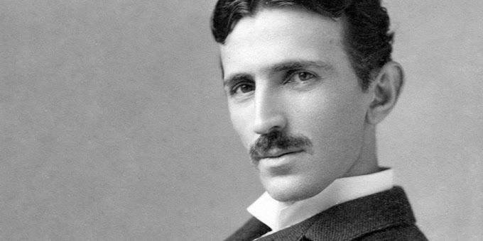 Nikola Tesla Kimdir Elekltirikle Alakası Nedir?