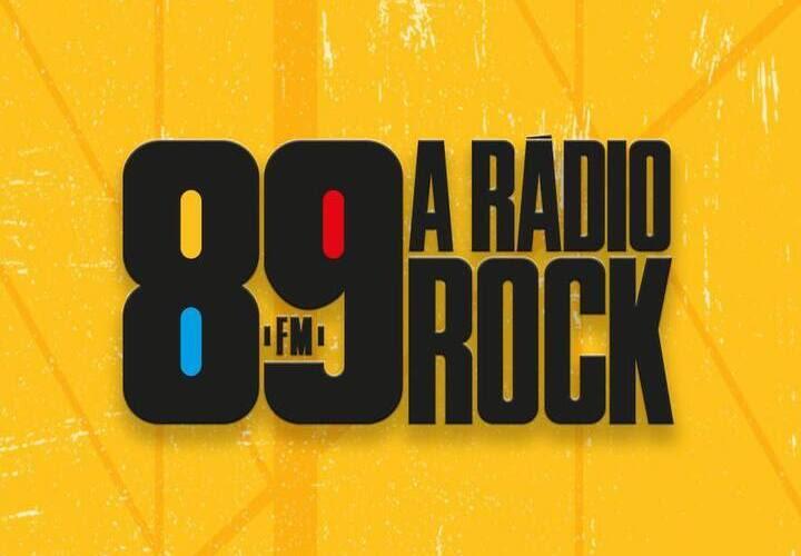 89 FM Rock Radio
