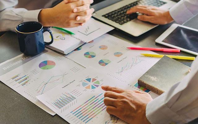 """Επιμελητήριο Αργολίδας: Παράταση και τροποποίηση της δράσης """"Ενίσχυση της ίδρυσης / εκσυγχρονισμού ΜΜΕ επιχειρήσεων στην Περιφέρεια Πελοποννήσου"""""""
