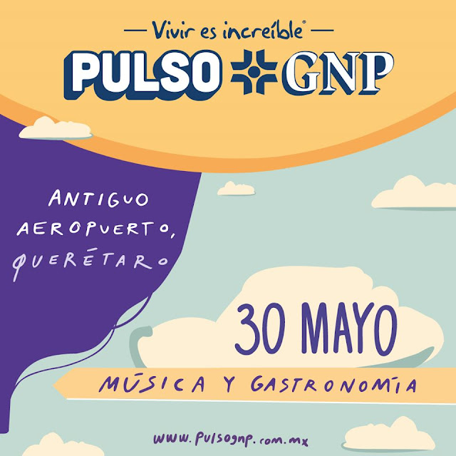 Pulso GNP 2020