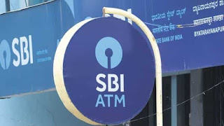 State Bank of India Cuts Benchmark Lending Rate by 15 bps
