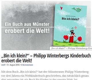 http://muenster4life.de/2016/bin-ich-klein-philipp-winterberg-weltkinderbuch/