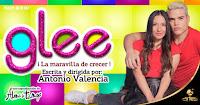 Musical GLEE 2