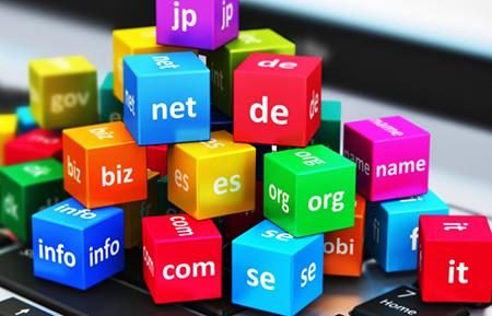 7 Tips Memilih Nama Domain Yang Tepat Untuk Situs Anda