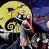 """Disney comemora aniversário de """"O Estranho Mundo de Jack"""""""