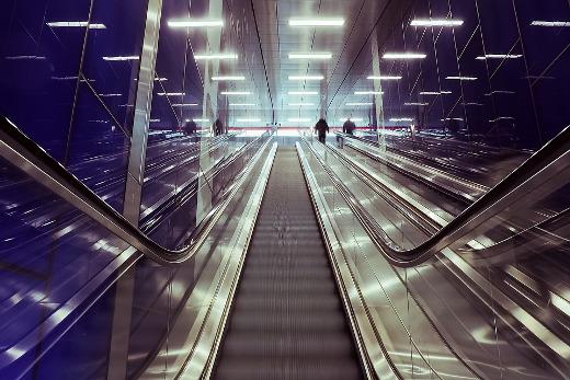 Adjudicadas las primeras obras de la Línea 10 de Metrovalencia en el tramo entre Amado Granell y la parada de Hermanos Maristas