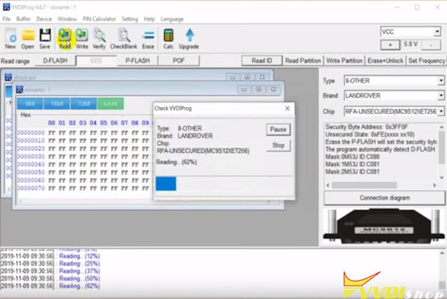 vvdi-prog-2015-range-rover-key-7