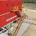 Halliburton Hibahkan Wellhead untuk Universitas Pertamina