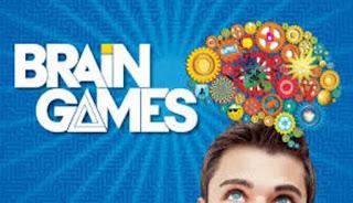 game Android yang Bisa Melatih Otak Jadi Pintar