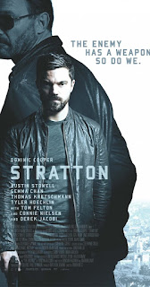 Download Film Stratton 2017