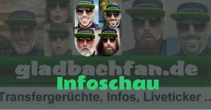 2011 Infoschau 130919