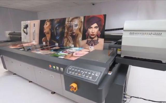 printer-uv-djfhd8