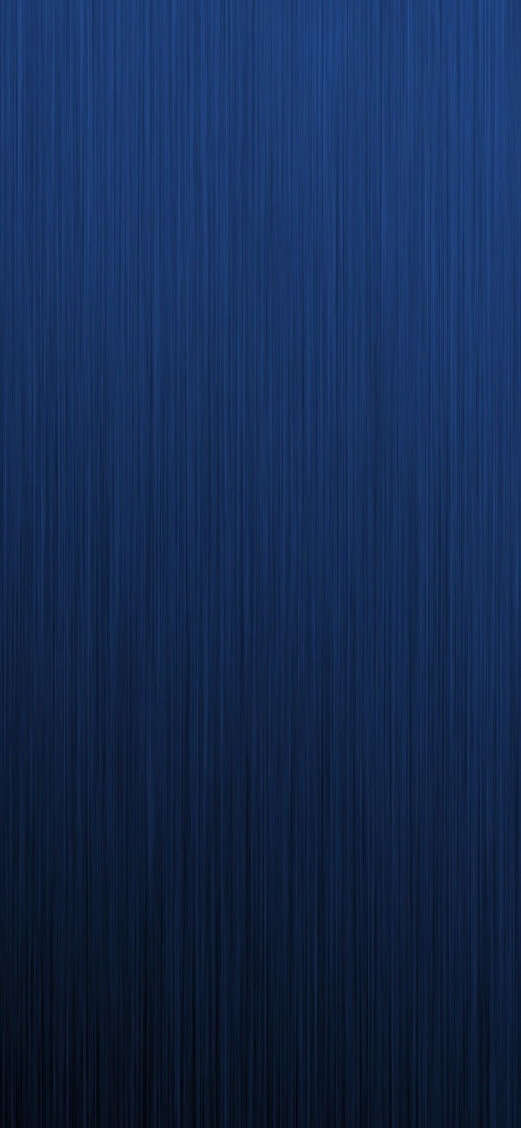 Metal Blue Abstract 4k Iphone X,Iphone 10 HD 4k Wallpapers