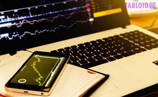 Ini adalah alasan mengapa harus belajar forex trading untuk membantu para pemula yang ingin belajar forex trading.