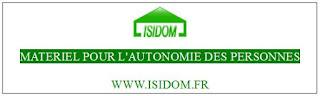 http://www.isidom.fr