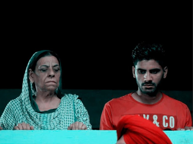 Tralli - Kaka Shaminder (2016) Watch HD Punjabi Song, Read Review, View Lyrics and Music Video Ratings